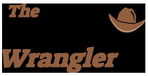 History Wrangler | Calgary Alberta Canada
